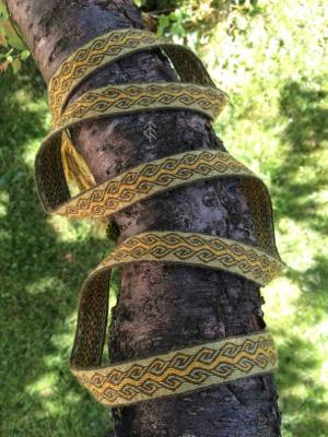 galon branches